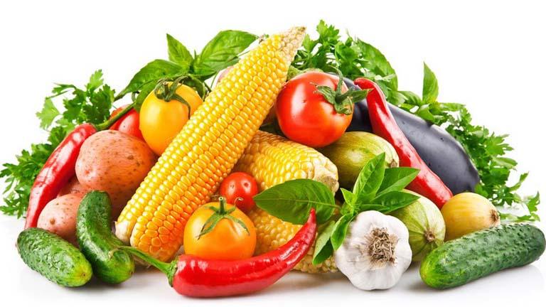 农产品加工园区建设促一二三产业融合发展